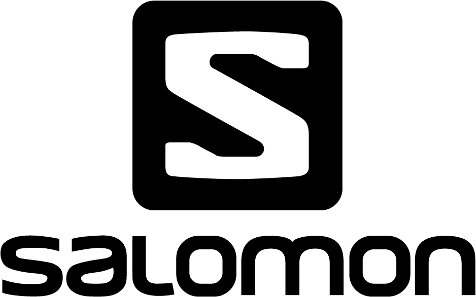 Logo-salomon-black