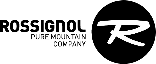 ROSSIGNOL-logo-corporatel-EPS