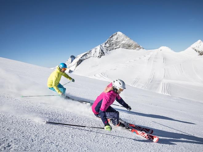 Ski-_&_Gletscherwelt_Zillertal_3000