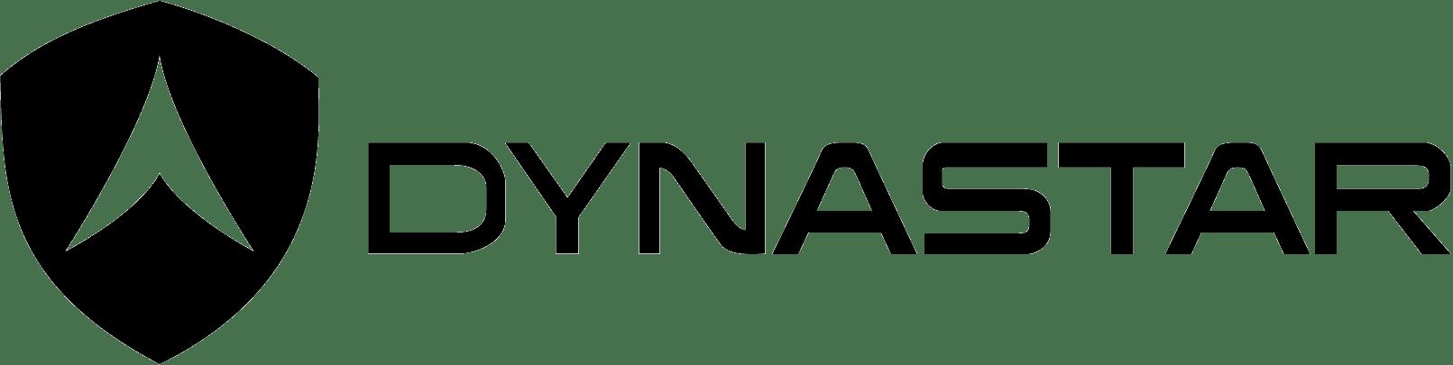 logo-dynastar