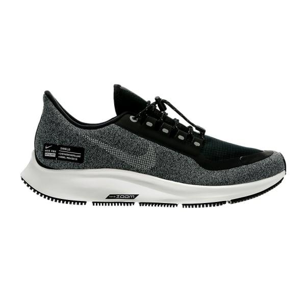 Nike-Air-Zoom-Pegasus-35-Shield-Scarpe-Running-Donna-Grey-AA1644-002_A-600×600