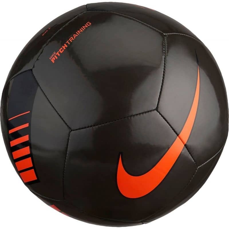 football-nike-pitch-training-sc3101-008